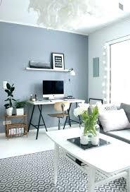 living room paint ideas 2013 living room paint color ideas 2013 s living room ideas small budget