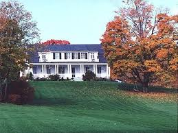 dutch colonial country splendor in new york u0027s hudson valley curbed