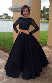 best 25 prom dresses with sleeves ideas on pinterest elegant