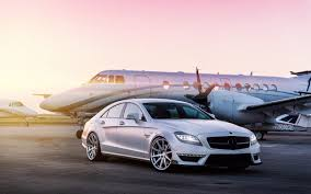 best amg mercedes daily wallpaper mercedes cls63 amg i like to waste my