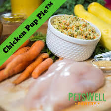 cuisine shop products archive petswell pantry