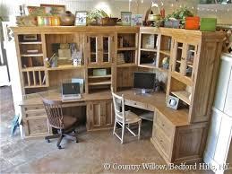 office furniture corner desk pleasant corner desk home office contemporary ideas desks home