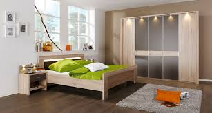 Schlafzimmerschrank Wiemann Wiemann Möbel Mayer U2013 Ihr Möbelhaus Mit Dem Großen Küchenstudio