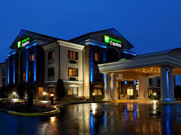 home design outlet center discount codes grove city pa hotel holiday inn express grove city outlet center