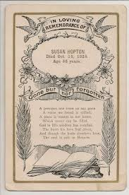 Making A Funeral Program Best 25 Funeral Cards Ideas On Pinterest Funeral Memorial