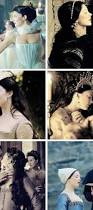 Natalie Dormer In Tudors 81 Best Tudor Fashion Images On Pinterest Tudor Fashion