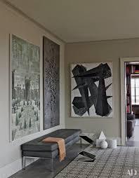 inspiring gray living room ideas living rooms