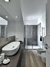 modern grey floor tile u2013 laferida com