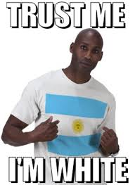Argentina Memes - argentina is white image gallery sorted by comments know your