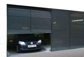 wohneinrichtung in garage uncategorized ehrfürchtiges wohneinrichtung in garage und best