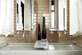 bathroom glass tile designs color by numbers crossville inc tile distinctly