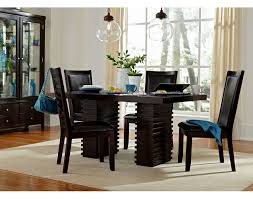 Dining Room Chairs Clearance Dining Room Lovely Clearance Dining Room Furniture Value City