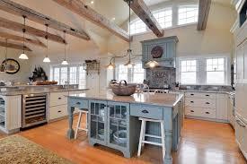 oak kitchen cabinets yellow walls best kitchen paint colors ultimate design guide