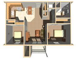 2 bedroom apartments home design ideas murphysblackbartplayers com 2 bedroom apartments cheap rent