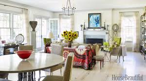greek revival farmhouse interiors new york country house