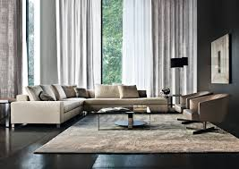 versace home interior design versace home and minotti high end furniture