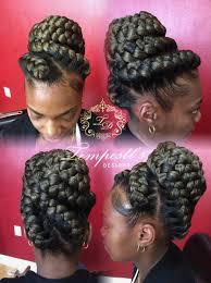 black goddess braids hairstyles braid hairstyles new black goddess braids hairstyles latest