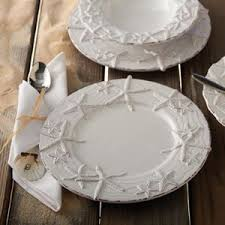 best 25 style dinner plates ideas on