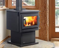 Gas Fireplace Ct by Wood Stoves Pellet Stoves Wood U0026 Gas Fireplace Inserts