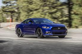 2015 Mustang V6 Black 2015 Ford Mustang Conceptcarz Com