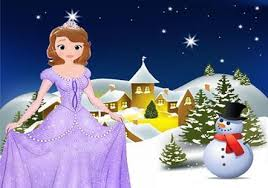 sofia the dress the dress up princess android apps on play