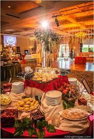 Round Table Lunch Buffet by Top 25 Best Buffet Set Up Ideas On Pinterest Dessert Buffet