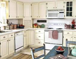 cabinet styles kitchen brilliant ideas design of kitchen cabinets for your home