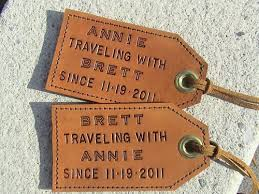 3rd wedding anniversary gift ideas best 25 3rd anniversary leather ideas on 3rd wedding