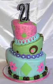 home cake business start your own