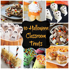 halloween food party ideas east coast mommy 10 halloween class party treats 55 outdoor