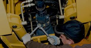 Machine Downtime Spreadsheet Preventative Maintenance Software For Manufacturing Global Shop