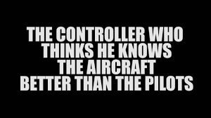 Traffic Meme - air traffic controller stereotypes part 2 youtube