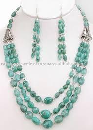 unique handcrafted jewelry handmade beaded jewelry unique