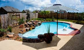 design your own swimming pool build your own swimming pool