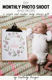 best 25 monthly baby photos ideas on baby monthly
