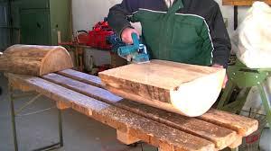 Deko Garten Selber Machen Holz Gartenbank Holz Selber Machen Gut On Moderne Deko Ideen Plus