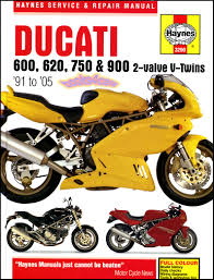 ducati manuals at books4cars com