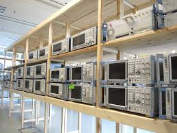 Ericsson Rf Engineer Rf Electronic Test And Measurment Equipment From Global Leader In
