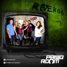 paniq escape room los angeles 84 photos u0026 239 reviews escape