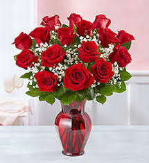 send flowers nyc flower delivery new york city send flowers to new york city