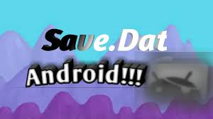 how to hack account android only growtopia