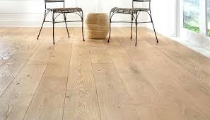 light oak engineered hardwood flooring extra wide plank engineered wood flooring flooring designs