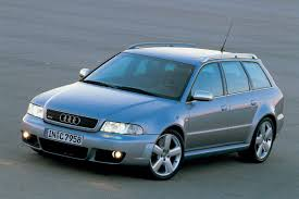 2012 audi wagon the greatest wagons of all time speedhunters
