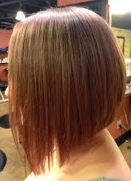 angled bob hair style for and back hairstyle foðº women u man short angled bob haircuts 2017