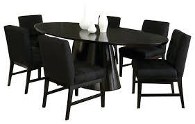 dining room sets 7 piece black 7 piece dining set dining room sets member s mark 7 piece