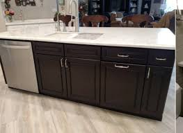 Kitchen Cabinets Virginia Beach by Cabinet Kitchen Cabinet Hardware Cool Kitchen Cabinet Hardware