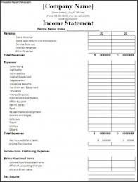 business quarterly report template quarterly financial report exle fieldstation co