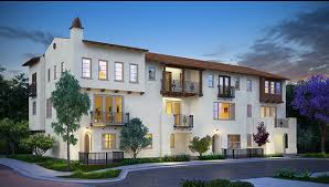 two bedroom apartments in los angeles apartments for rent in los angeles ca radpad