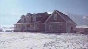 cape cod house plans blueprints construction drawings 29 99