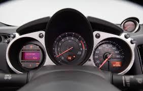 Nissan 370z Interior 2018 Nissan 370z Roadster Clip Japanesesportcars Com